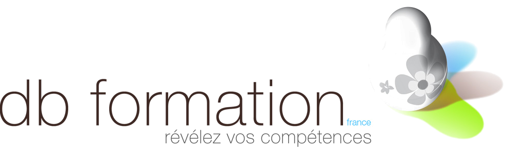 Db Formation Centre de formation Vitrolles