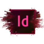 formation indesign vitrolles
