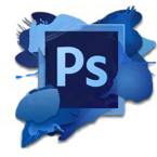 photoshop vitrolles