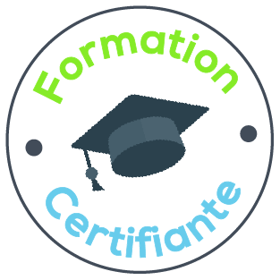 formation certifiante outlook bouches du rhone